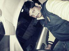 Anshul P.