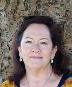 Janine S.