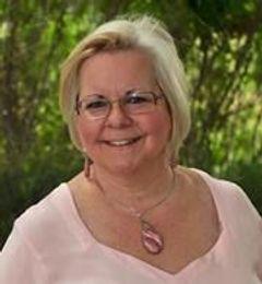Susanah Magdalena (Tami H.