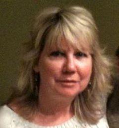 Carolyn K.