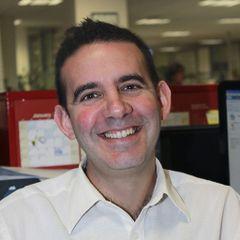 Esteban Rodriguez C.