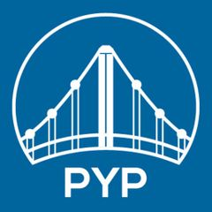 PYP Public R.