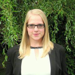 Annika M.