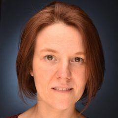 Heidi N.