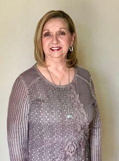 Donna Kaye M.
