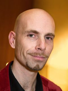 Michael de L.