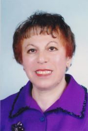 Nadia H.