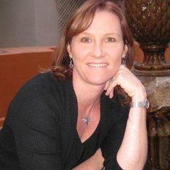 Wendy Halliday L.