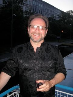 Albin K.