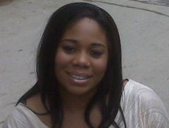 Annette C.