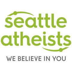 Seattle A.
