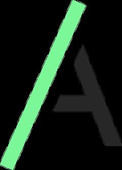 Apiumhub