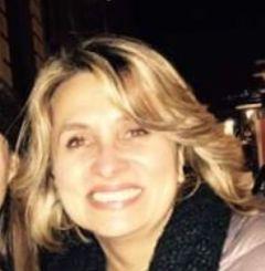 Vanessa Sánchez P.