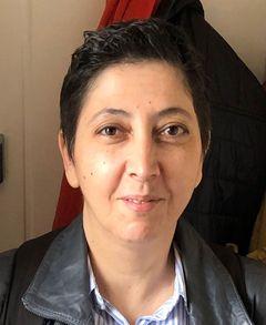 Pınar E.