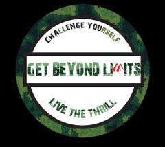 Get Beyond L.