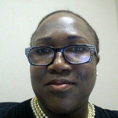 Arlena Brookins T.