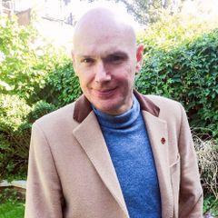 Richard C.