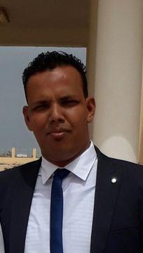 Mohamed salem B.