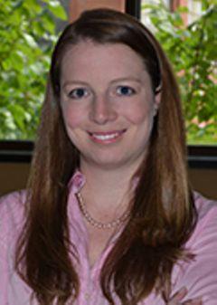 Melinda H.