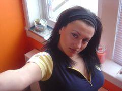 Ariella