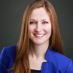 Megan P.