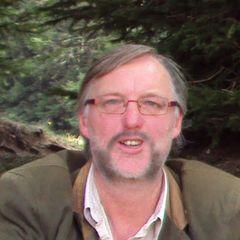 Jean-Marc G.