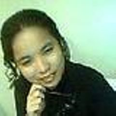 Reynalda Carmel O.