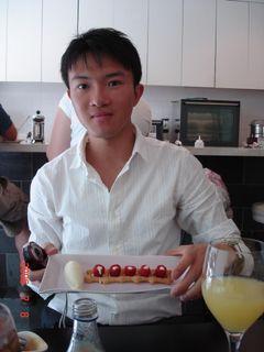 Chen-Chou H.