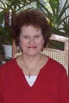 Doris D.