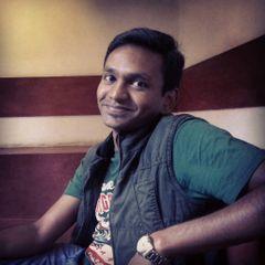 Karthikeyan N.