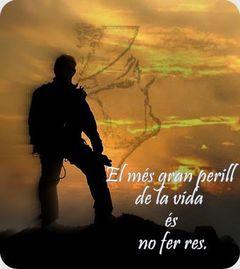 Josep R.