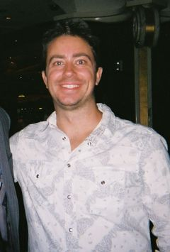 Adam C