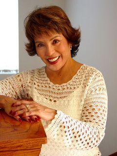 Dr Jo Ann P.