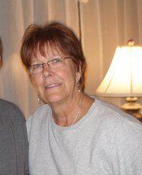Lee Ann D