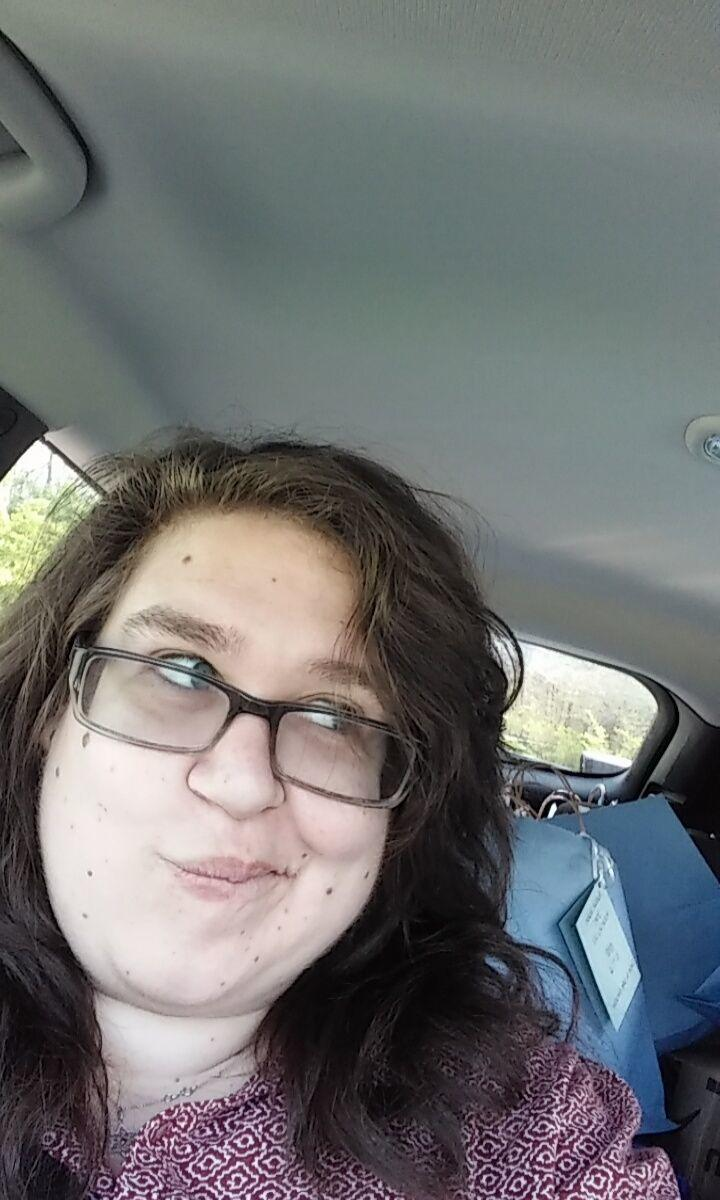 jewish single women in cedar bluff I am quiet and shy at first i love animals and children i enjoy acting and  login  for % match toucanpam 35 year old single jewish female from knoxville, tn.