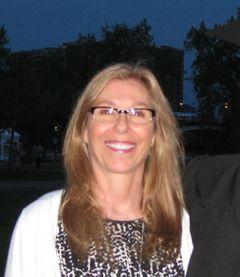 Claire W.