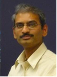 Srini P.