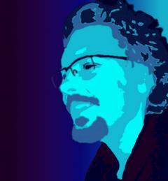 Mikael M.