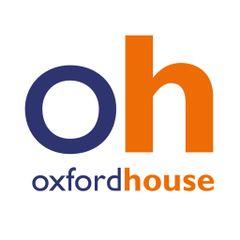 Oxford H.