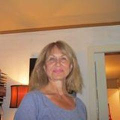 Micheline R.