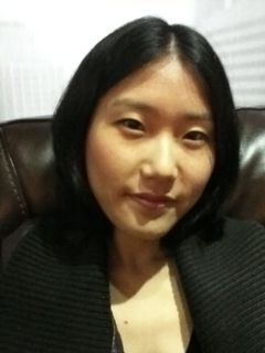 Hye Young K.