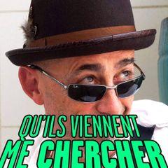 Bert C.