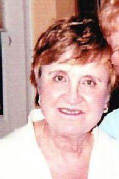 Mary Anne B.
