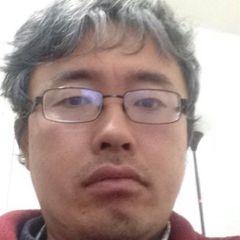 Akihiko N.