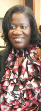 Shirley A D.