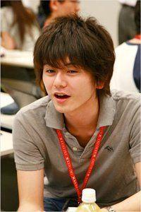 Shuhei O.