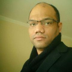 Daniel Faustino S.