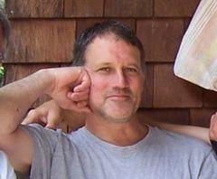 Toby C.