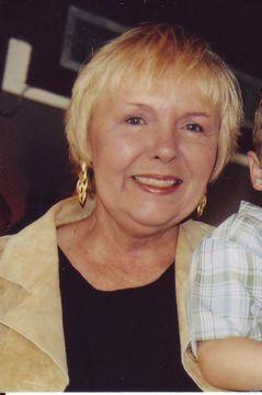 Deanna Z.