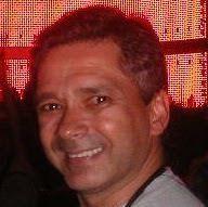 Silvestre O.
